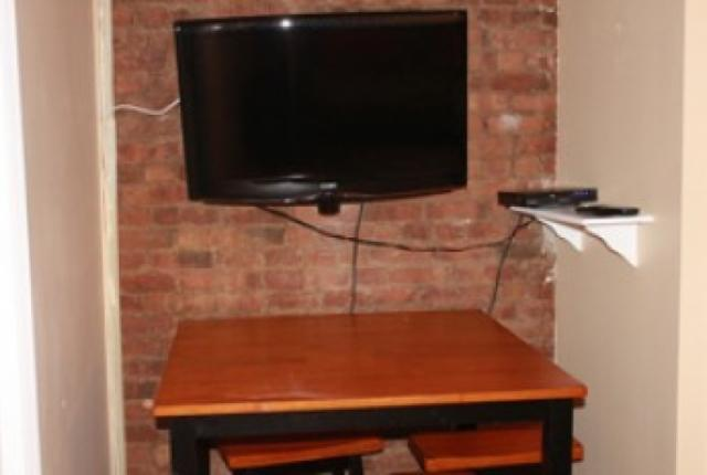 Beautiful 2 Bedroom in Times Square photo 50775