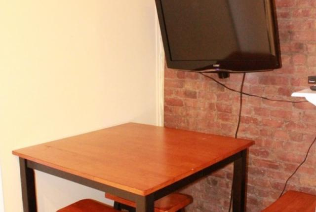 Beautiful 2 Bedroom in Times Square photo 50774