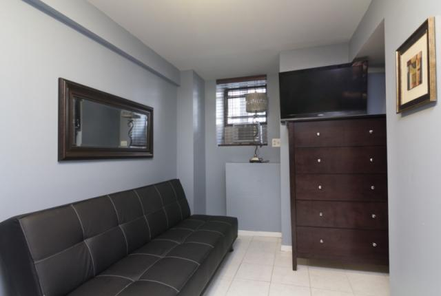 Beautiful 2 Bedroom Apartment in Times Square photo 50872