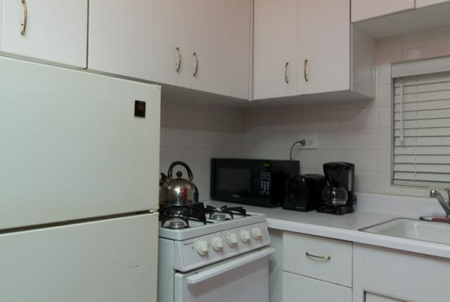 Spacious 1 Bedroom Apartment in Midtown East photo 50981