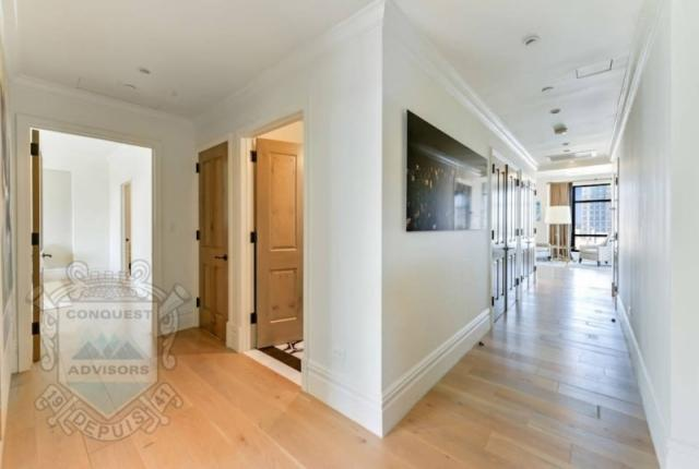 Soho Penthouse photo 53700