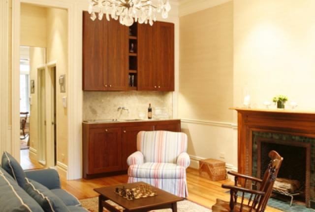 Upper West Side one bedroom photo 49684