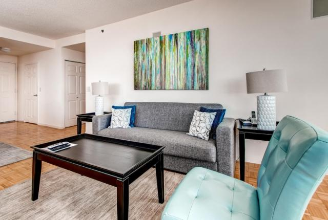 Global Luxury Suites at Washington photo 53142