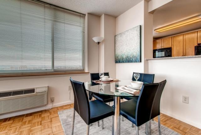 Global Luxury Suites at Washington photo 53146