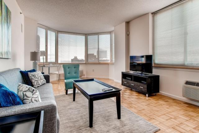 Global Luxury Suites at Washington photo 53144